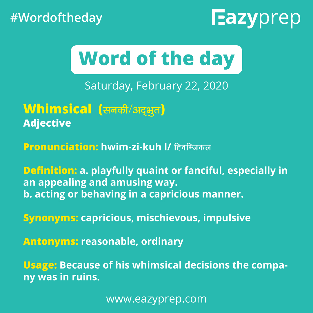Word-of-the-day-22
