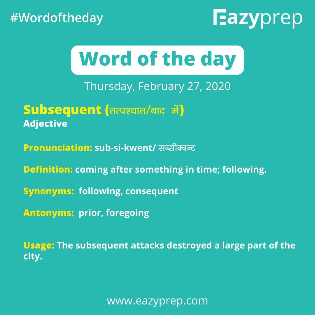 Word-of-the-day-27