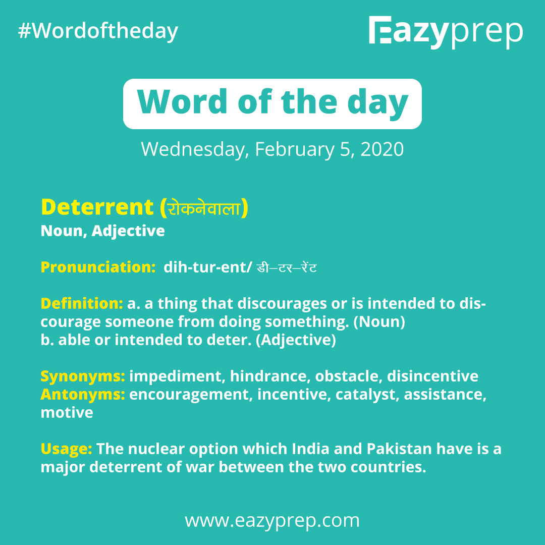 Word-of-the-day-5