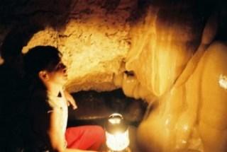 Sumaging Cave