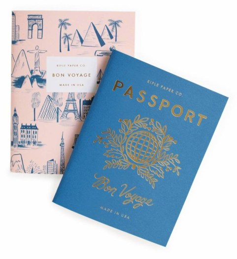 Pocket_Notebook_-_Passport_1_1024x1024