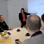 Vorträge, Seminare, Workshops