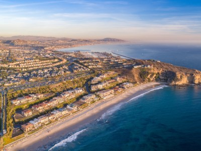 Who Can Apply For An EB-5 Visa?