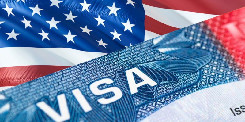 India EB-5 Retrogression Arrives in July Visa Bulletin - EB-5 Daily