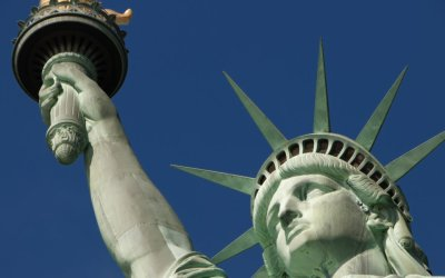 EB-5 Immigrant Investor Program Visa Time is Running Out