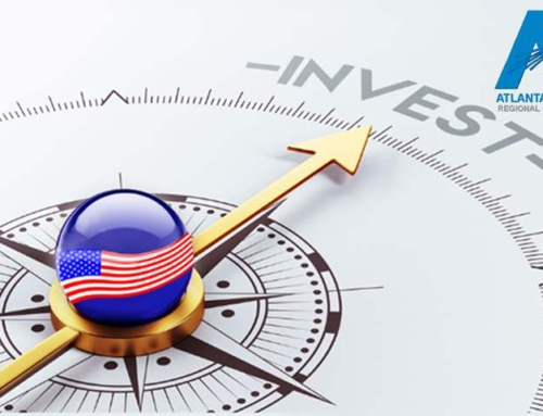 Direct Investment EB-5 Program