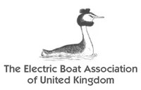 Electric Boat Association of United Kingdom