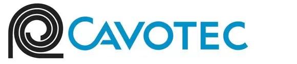 cavotec_logo_small_b