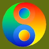 yinyang.jpg (6022 bytes)