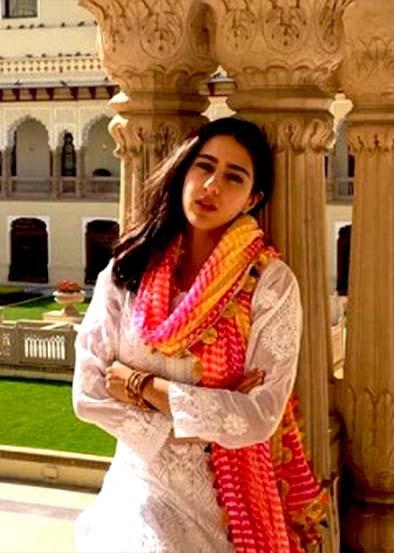 সারা-আলী-খান
