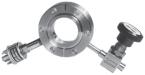 Special Purpose Flanges
