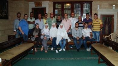 Photo of فليقعد العاجز في بيته !