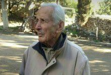 صورة الأستاذ يونس علي الخطيب… عَلَمٌ برجاوي فقدناه
