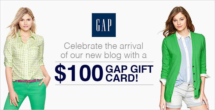 tuesday_gap_blog