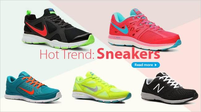 07_16_shoes