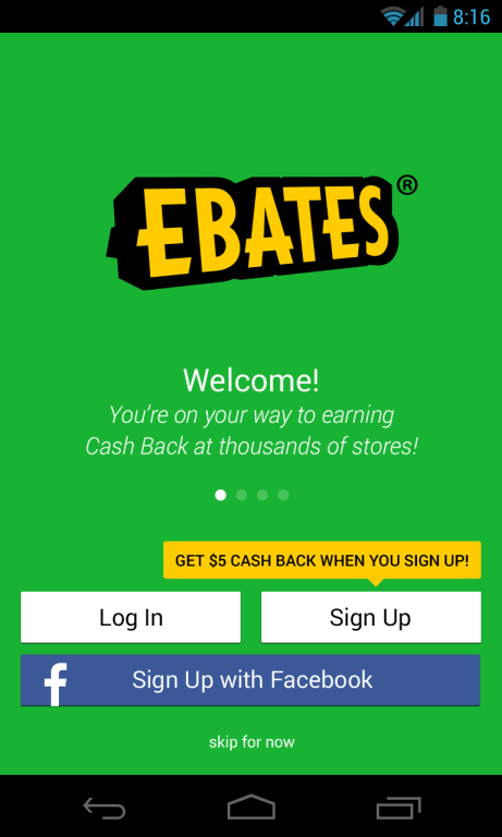 9-WelcomeToEbates