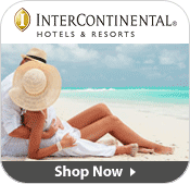 intercontinentalhotels