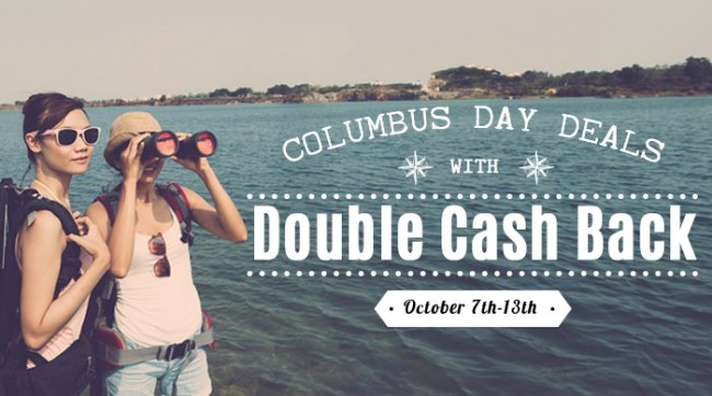 blog_columbusday