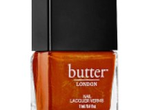 Fall's Hottest Nail Trends 4