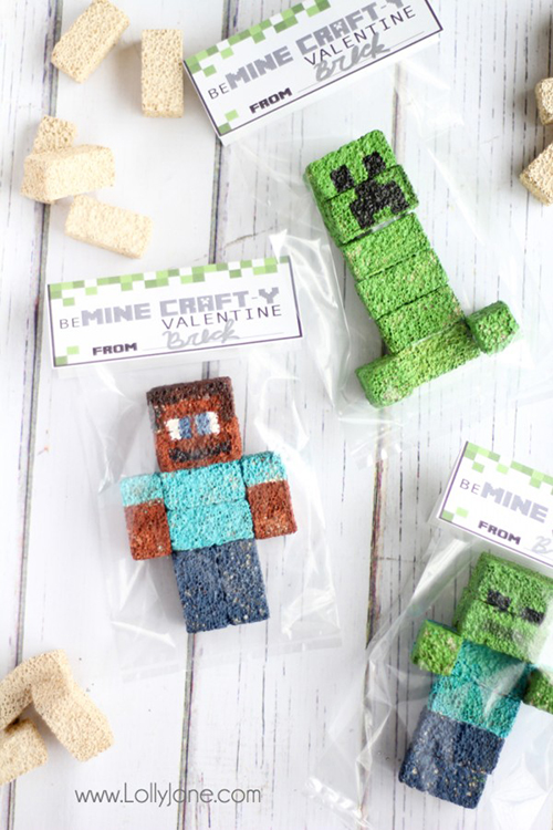 Minecraft-Valentine-FREE-printable-bag-toppers-600x900