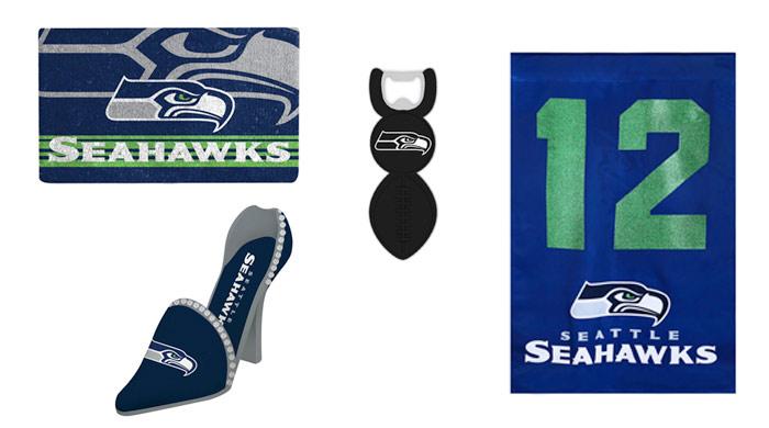 seahawks_prizes