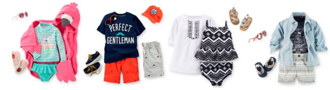 carters_clothes