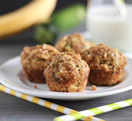banana_zuchini_muffins