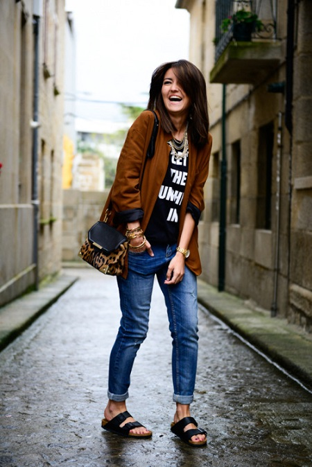 brown_jersey_jacket