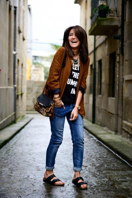 brown_jersey_jacket