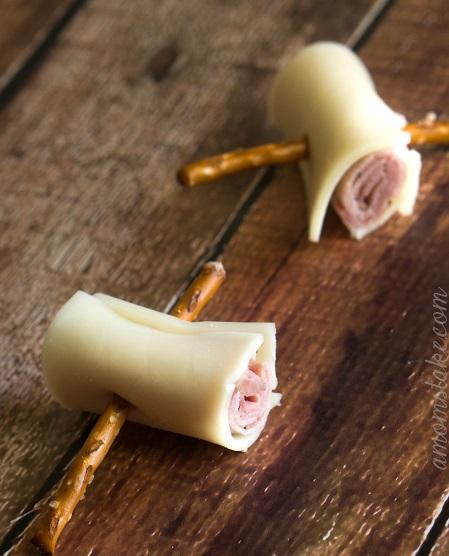 ham_cheese_stick