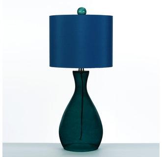 blue_lamp
