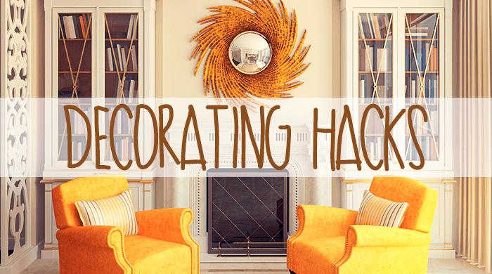 decoratinghacks