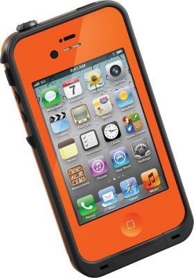 lifeproof_smartphone_case