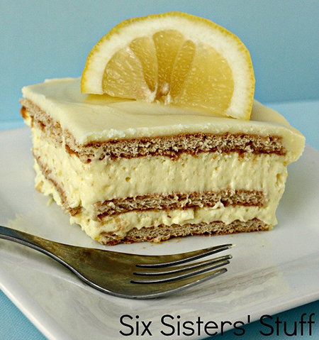no-bake-lemon-ice-box-cake1