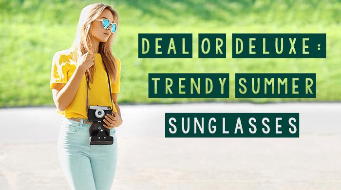 sunglassesheader