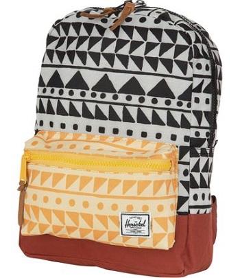 geometric_print_backpack