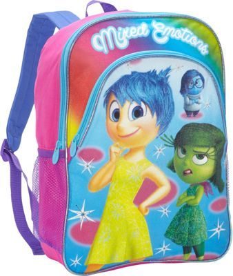 inside_out_backpack