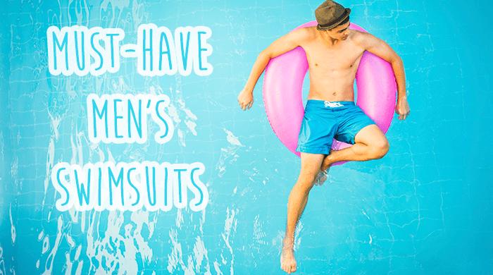 mensswimwear