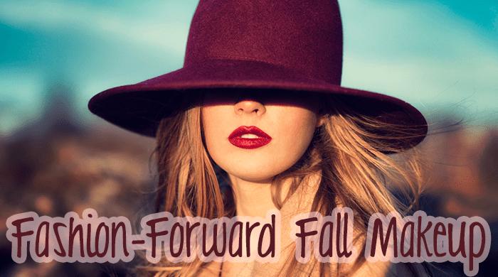 fallfashionblogpostheader