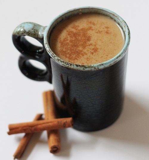 pumpkin-latte-recipe