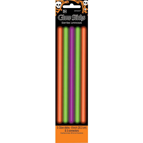 5-halloween-glow-sticks-8-inches-bc-809276