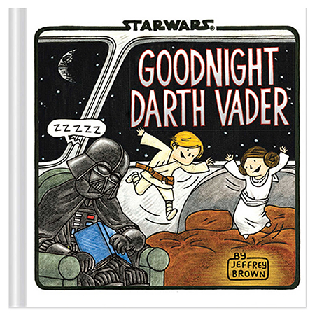 goodnightdarthvader
