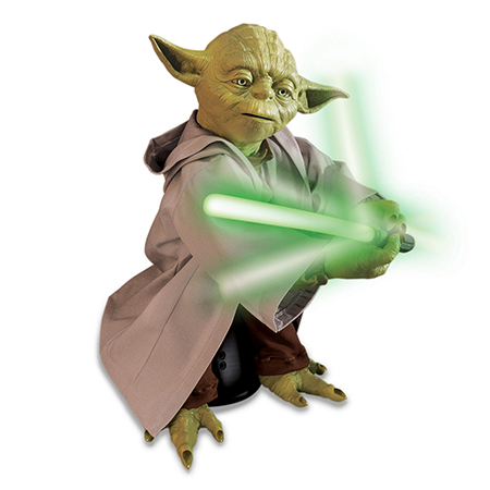 legendaryyoda