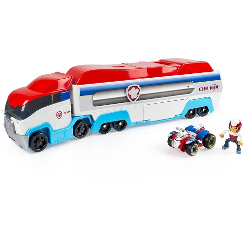 Top Toys You Have to Shop on Cyber Monday 6