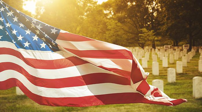veteransdayheader