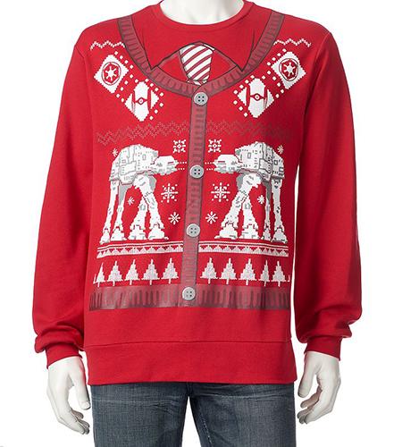 atatsweater