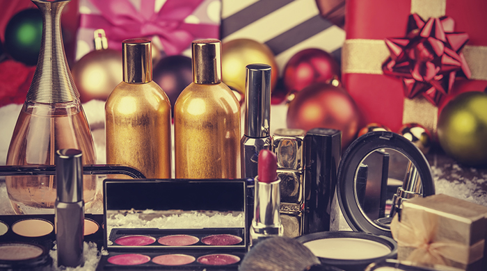 Holiday Gift Guide for Every Beauty Junkie