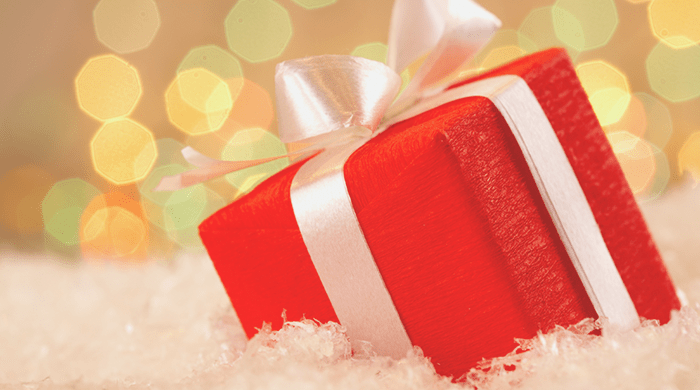 18 Stores Offering Paid and Free Gift Wrapping