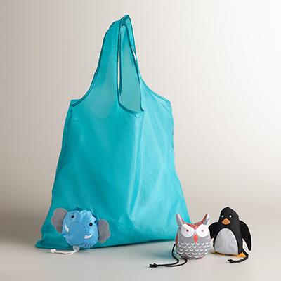 reusablebags