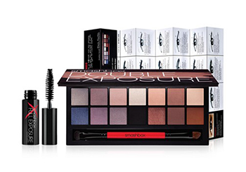 smashboxdoubleexposureset